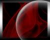 [T] Red Vampire Smoke