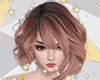 Adele Stylish Blush