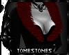 [T] Gothmas Gown v3