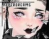 ▻ Babe Heart Blush