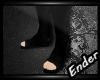 ☩ Jonin Sandals
