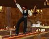 BK Table Dance 3