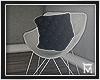 MayeChair & Pillow