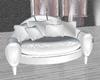 [M] Sofa *2