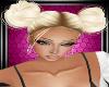 {MD} Ash Blond Odile