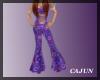 Disco Glitter,Purple