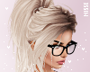 n| Rhonda Bleached