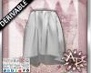 !Drv_Add VN17 F6 Skirt