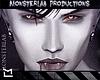(FG) Vampire Lust Mono