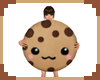 [S] Cookie