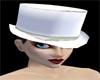 siu-white top hat