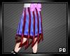 Yuugi Skirt