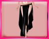 Dp FD Skirt