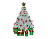 Christmas Tree V1