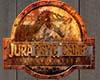 JuraPsyc camp sign.