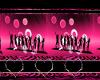 EMO DANCE CLUB