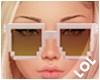 ●lol● Glasses px