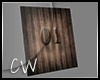 .CW.Industrial-Canvas