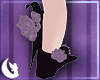 {M} Spellbound Heels