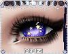☪» Yami I Unisex Eyes