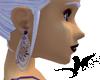 N- Serenity Earrings