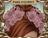 F:~Aphrodite Hair Roses