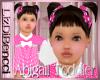 ABIGAIL BABY TODDLER