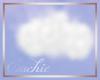 !SG Just A Cloud DEV