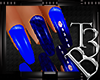 TB3:DopeNess Blue 1