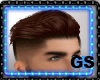 """""""GS"""" HAIRSTYLE 2020 V6"""