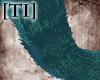 [TI] Sage Tail