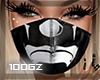 |gz| cry later mask F