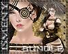 [Is] Steampunk Bundle