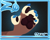 Furro | Hands