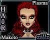 [zllz]Makoto Red Plasma