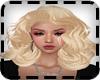 KPR::Seren::Blonde