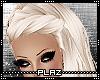 #P - Rimona Blonde