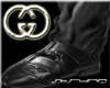 Gucc* Sneakers