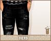  SP  BlackJeans