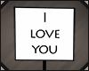 *CC* Sign avatar drv