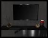 [MH]TV Shelves Mar1