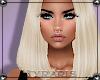 Kardashian 35 platinum
