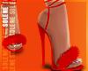 s | Burn! Heels