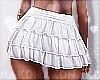 Mini Skirt v2