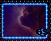 """""""GS"""" FILTER PANEL 10 FX"""