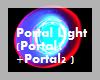 Portal Light