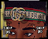 Gucci Belt @JKS