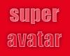 Super Avatar