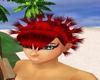 berri red jeez