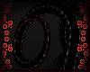 💀 Gore Horns V12